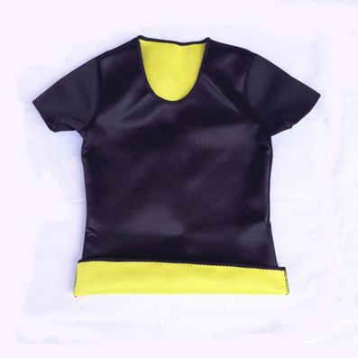 خرید تیشرت لاغری زنانه,خرید اینترنتی لباس,خرید لباس,لباس زنانه