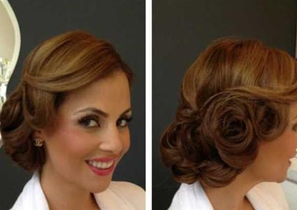 مدل موی زنانه,مدل موی جدید زنانه,مدل جدید موی زنانه