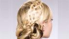 آموزش مدل های طراحی شده مو در فصل پاییز