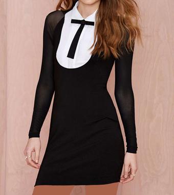 سایت مدل,مدل لباس,جدیدترین لباس زنانه,شیکترین لباس زنانه