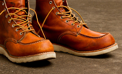 جدیدترین مدل کفش زمستانی مردانه,خوشکلترین مدل کفش مردانه