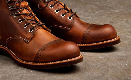 جدیدترین مدل های کفش 2015,کفش زمستانی مردانه,مدل کفش زمستانی مردانه