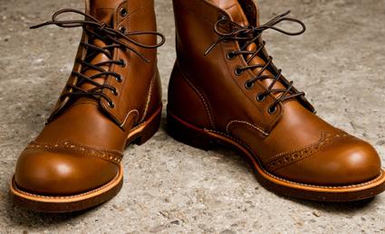 آموزش دوخت کفش,آموزش دوخت کفش مردانه,مدل های جدید کفش 2015