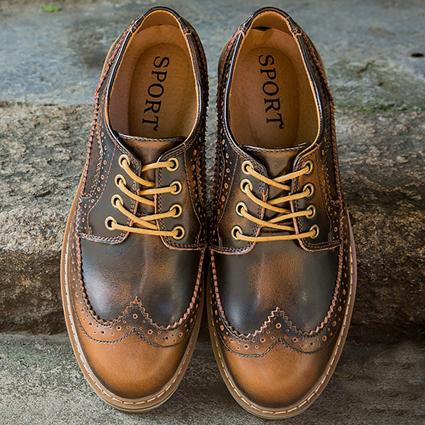 مدل کفش,مدل جدید کفش,کفش مردانه,کفش چرم,کفش چرم مردانه