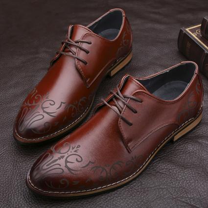 مدل های جدید کفش 2015,جدیدترین مدل های کفش 2015