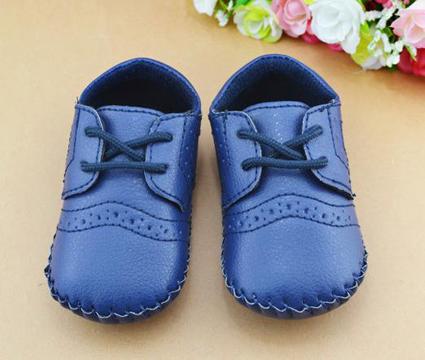 آموزش دوخت کفش,آموزش دوخت کفش مردانه