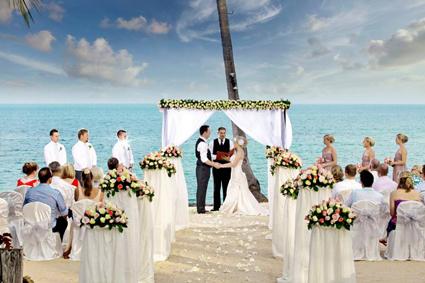 مراسم عروسی,برگزاری مراسم عروسی,برگزاری یک مراسم عروسی خوب