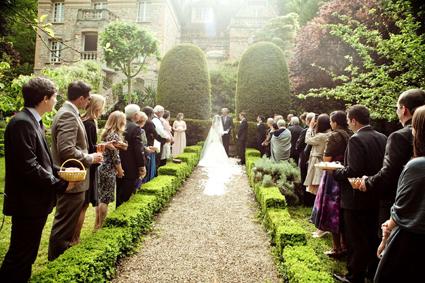 آموزش مراسم عروسی,برگزار کردن مراسم عروسی,راهنمای گام به گام مراسم عروسی