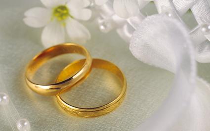 آموزش گام به گام برگزاری مراسم عروسی,چگونه مراسم عروسی برگزاری کنیم