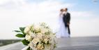آموزش برگزاری مراسم عروسی
