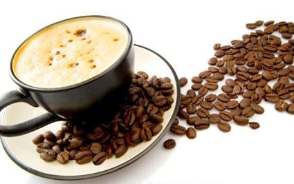 خرید قهوه ساز خانگی با تخفیف بالا,خرید اینترنتی قهوه ساز با تخفیف