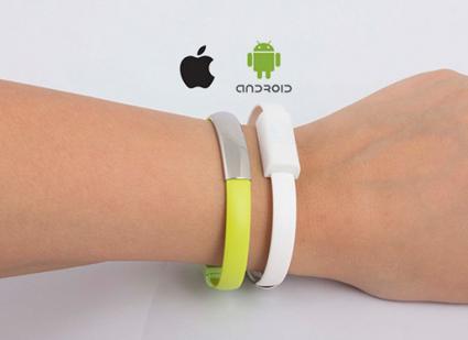 مدل دستبند,ساخت دستبند,آموزش ساخت دستبند,مدل دستبند زنانه