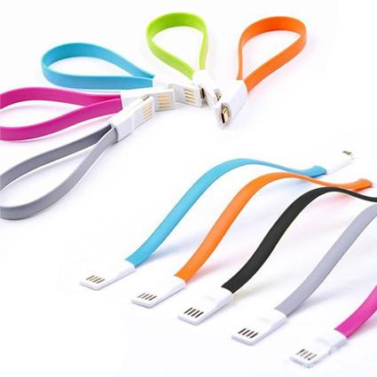 فروشگاه اینترنتی بامیلو,خرید آنلاین لوازم خانگی,خرید آنلاین لوازم منزل,دستبند