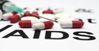 بیماری ایدز سالانه جان چند نفر را میگیرد؟