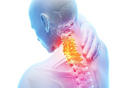 آموزش کاهش گردن درد,گردن درد چیست؟,ازبین بردن گردن درد,عامل اصلی گردن درد چیست