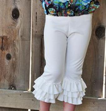 شلوار دخترانه,مدل شلوار دخترانه,شلوار طرح دار دخترانه,مدل شلوار طرح دار,شلوار پاچه گشاددخترانه,شلوار دخترانه پاچه گلدار,شلوار گلدار,دوخت شلوار دخترانه,ساخت شلوار دخترانه,Sewing pants for girls