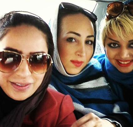 عکس بازیگران زن,تصاویر بازیگران زن ایرانی,عکس بازیگران زن ایرانی