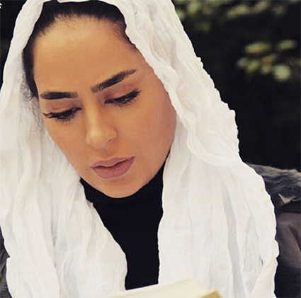 تصاویر بازیگران ایرانی,عکس بازیگران ایرانی,تصاویر بازیگران زن
