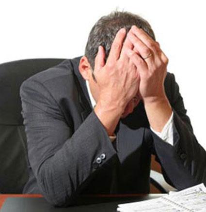 برخورد با شوهر معتاد به کار کردن,رفتار با شوهر معتاد به کار کردن,معتاد شدن به کار زیاد,کار زیاد