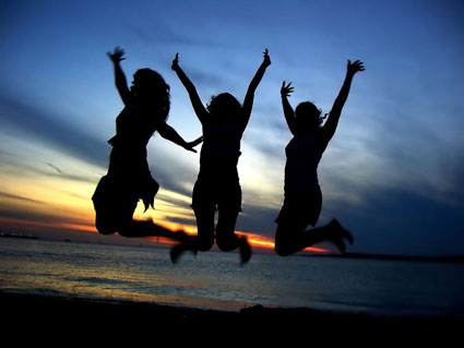 ارزش دوستی با دوست,ارزش دوستی در نوجوانی,دوستی,دوستی کردن