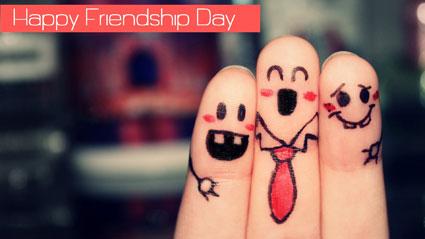 دوستم چقد مرا دوست دارد؟,دوستی در زمان نوجوانی,دوستی در کودکی