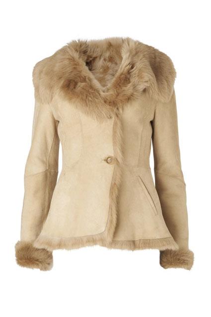 جدیدترین پالتو زمستانی زنانه,جدیدترین مدل پالتو زمستانی زنانه,خوشکلترین پالتو زمستانی زنانه