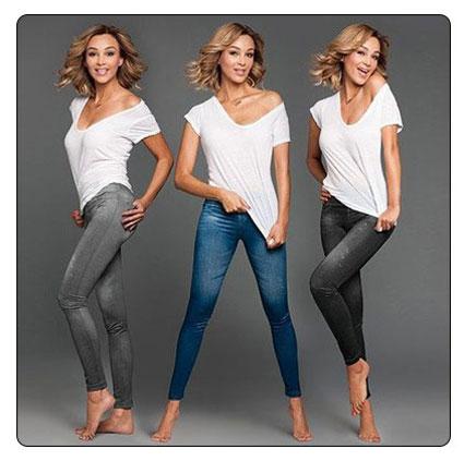 خرید اینترنتی لباس زنانه,خرید آنلاین ساپورت زنانه,خرید اینترنتی ساپورت زنانه