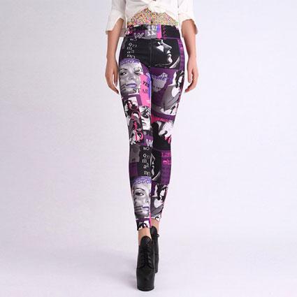 مدل جدید لباس,مدل لباس زنانه,جدیدترین مدل لباس زنانه,مدل شلوار زنانه