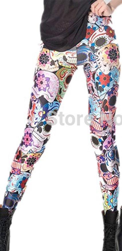 تصاویر ساپورت,عکس ساپورت,شلوار جین زنانه,شلوار جین دخترانه