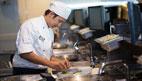 چند نکات مهم و کلیدی در آشپزی