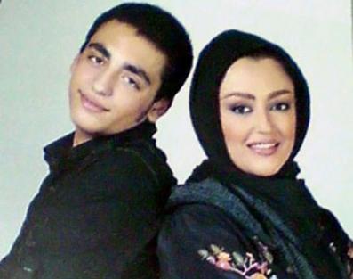 تصاویر خانوادگی بازیگران,عکس خانوادگی بازیگران,تصاویر لخت بازیگران,عکس سکس بازیگران,شوهر بازیگران زن ایرانی