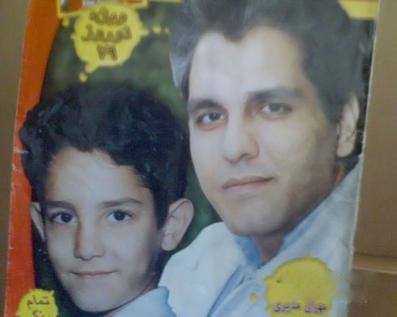 مرد ایرانی,عکس خانوادگی دیده نشده بازیگران,تصاویر خانوادگی دیده نشده بازیگران,عکس های خانوادگی بازیگران زن ایرانی,تصاویر خانوادگی بازیگران زن