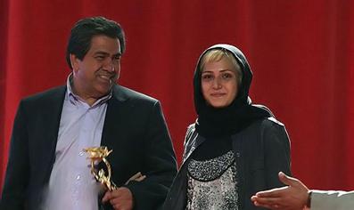 تصاویر خانوادگی بازیگران مرد ایرانی,عکس های خانوادگی بازیگران مرد ایرانی,بازیگران,عکس خانوادگی