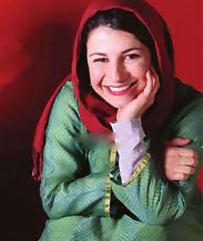 عکس های خانوادگی بازیگران زن ایرانی,تصاویر خانوادگی