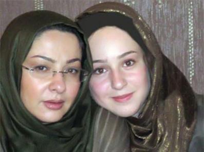 شوهر بازیگران زن ایرانی,همسر بازیگران زن ایرانی,زن بازیگران مرد ایرانی,عکس خانوادگی دیده نشده بازیگران