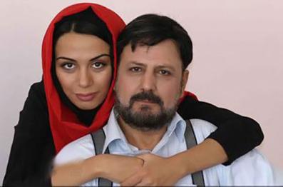 تصاویر خانوادگی,بازیگران زن,بازیگران مرد,بازیگران معروف زن ایرانی,بازیگران معروف مرد ایران
