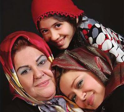 عکس سکس بازیگران,شوهر بازیگران زن ایرانی