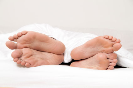 روش درمان اختلالات جنسی,درمان اختلالات جنسی مردانه,درمان اختلالات جنسی زنانه