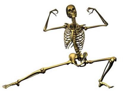 درمان پوکی استخوان با ورزش,درمان درد مفاصل با ورزش,درمان پوکی استخوان با ورزش