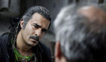 تصاویر بازیگران مرد ایرانی,عکس بازیگران مرد ایرانی,تصاویر سریال آمین
