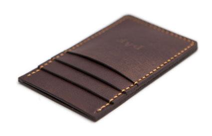 دوخت کیف برای کارت بانکی,دوخت کیف کارت,آموزش دوخت کیف کارت بانکی