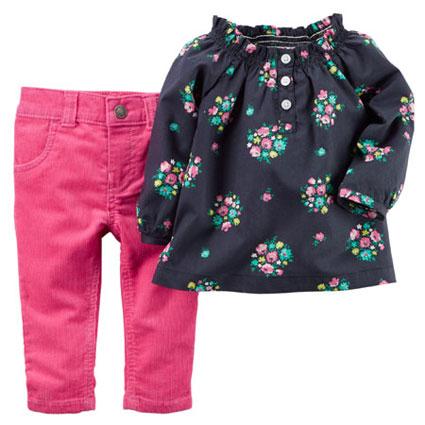 لباس های پاییزی دخترانه,جدیدترین لباس های پاییزی