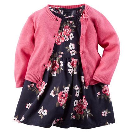ست لباس بچه گانه,ست لباس پاییزی بچه گانه,جدیدترین ست های لباس بچه گانه