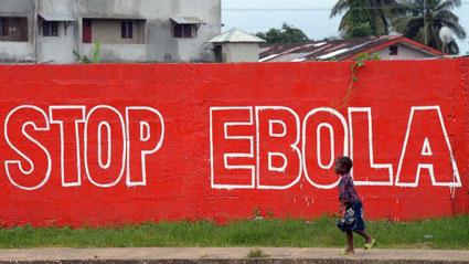 ویروس ابولا,علائم ابولا,نشانه های بیماری ابولا,تشخیص بیماری ابولا,انتشار بیماری ابولا
