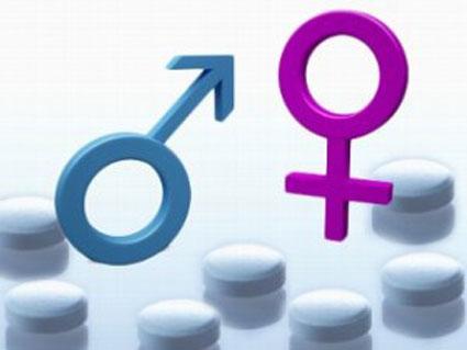 افزایش هورمون جنسی,هورمون جنسی,بالا بردن هورمون جنسی,قرص هورمون جنسی,داروهای هورمون جنسی