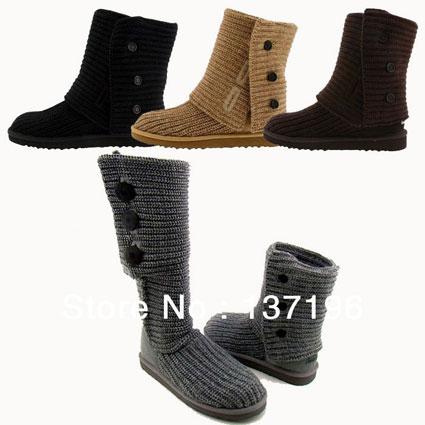 مدل های جدید پاپوش,بافت روفرشی,بافت کفش روفرشی