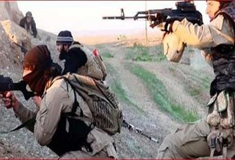 داعش در یمن,نفوذ داعش به یمن