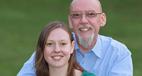 ازدواج پنهانی و مخفیانه دختر 14 ساله با یک مرد60ساله