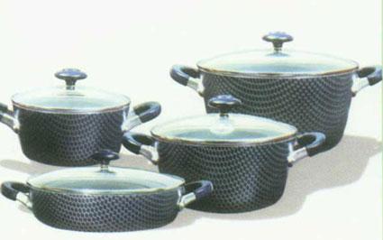 مناسبترین ظروف برای پخت غذا,ظروف استاندارد آشپزخانه