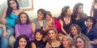 بی حجابی بازیگران زن ایرانی تا کی ادامه دارد؟